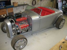 32 Roadster 3