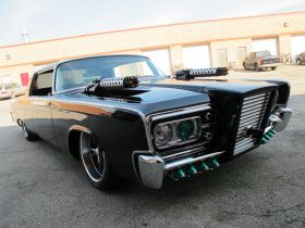 64 Imperial